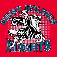 West Holmes Knights