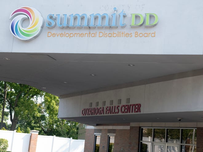 Summit DD is planning a 7,000 square foot expansion at its Second street location in Cuyahoga Falls. Summit DD is planning to relocate 130 employees who are working in a building on Howe Road in Tallmadge to this building in Cuyahoga Falls. Leaders are hoping to have everyone relocated by spring 2022.