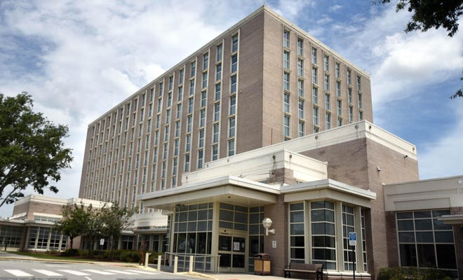 Save Our Hospital, Inc. filed a complaint in Superior Court on Tuesday asking a judge to order NHRMC and New Hanover County to make public all records, documents, emails and other materials related to the potential sale of the county-owned health system.