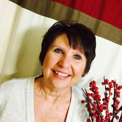 Patty Albrecht