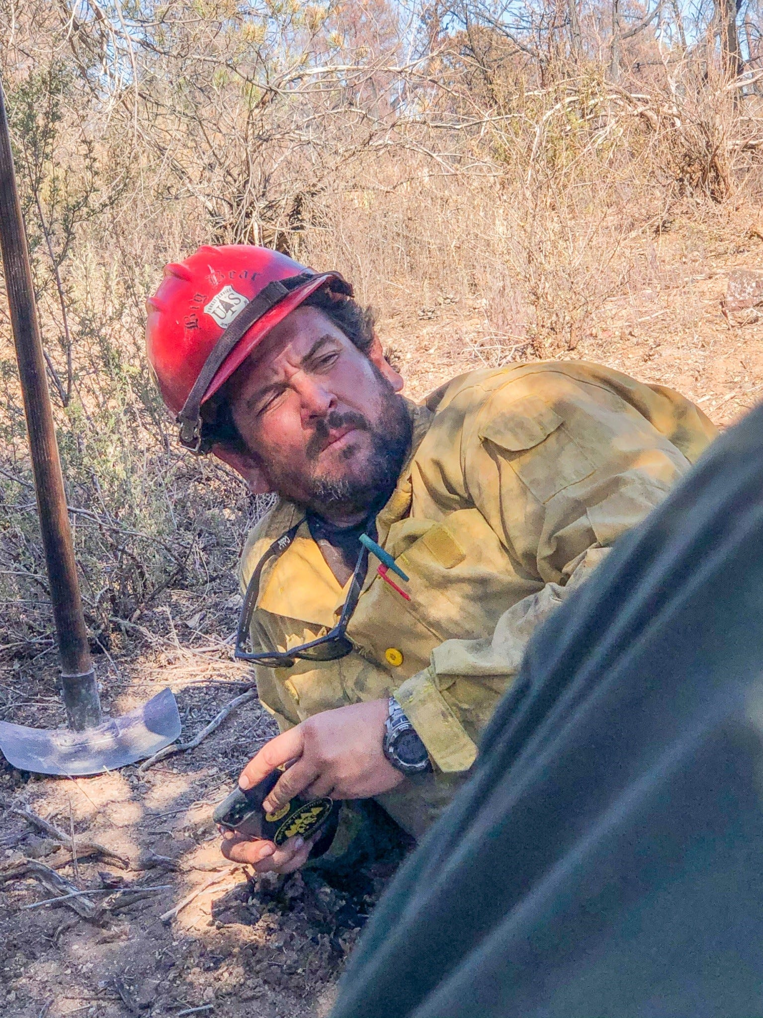 memorial service for firefighter charlie morton how to watch online firefighter charlie morton