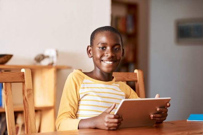Giving students time to socialize and connect virtually has been a key strategy for educators.