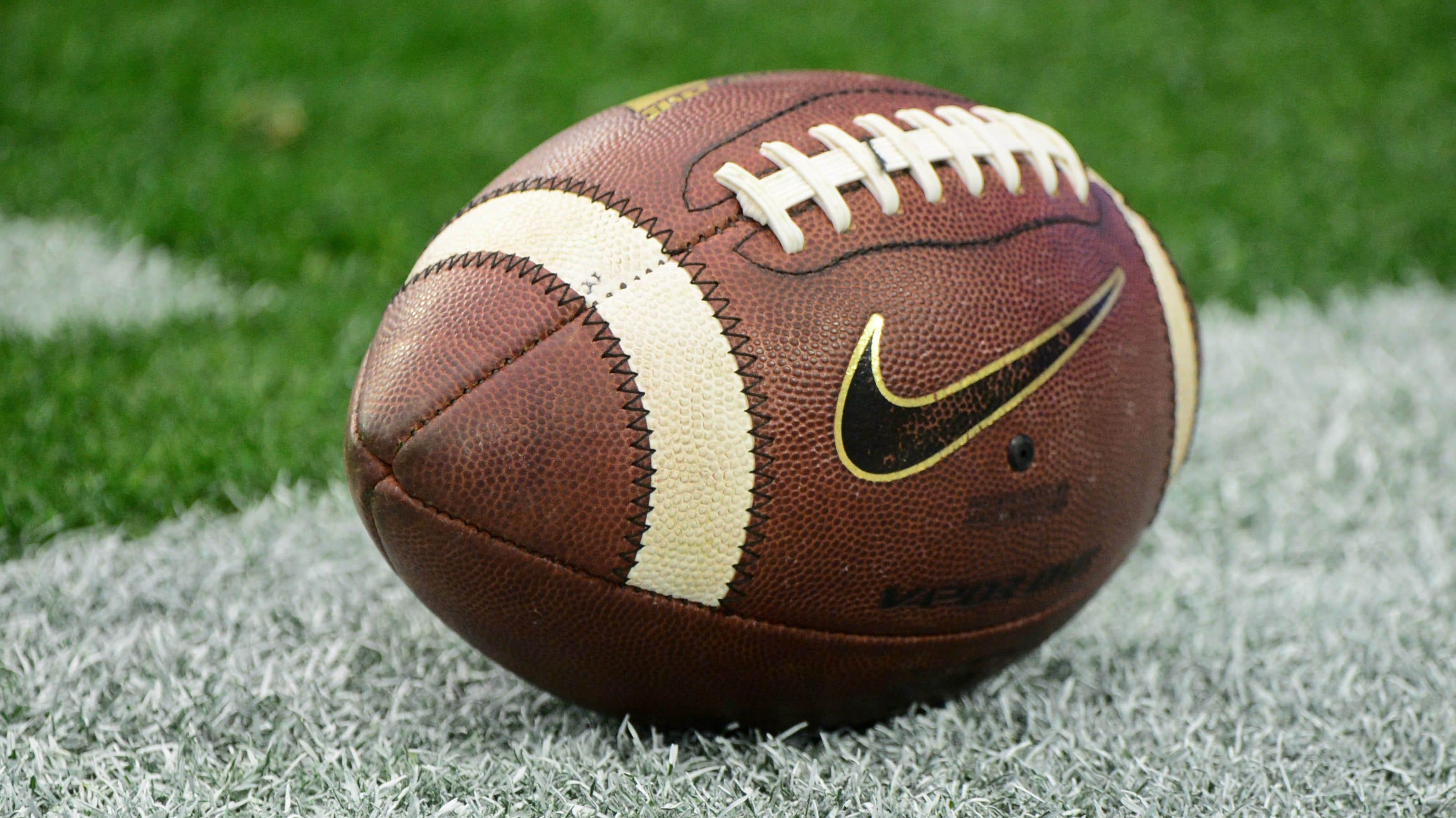 5d63570b 11f8 41d8 9b4a 35545ec2a9f0 USP NCAA Football  Fiesta Bowl Penn State vs Washi x JPG?crop=3199,1799,x0,y160&width=3199&height=1799&format=pjpg&auto=webp.'