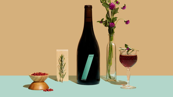 Best gifts for mom 2020: Winc