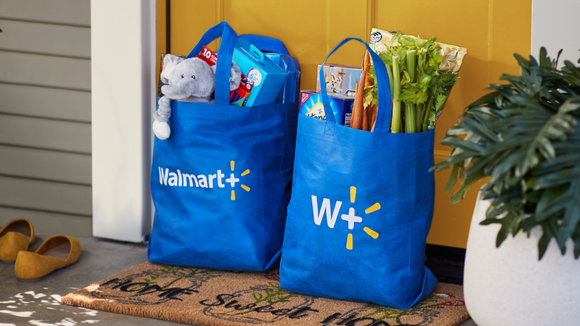 Best gifts for mom 2020: Walmart+