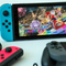Best gifts for mom 2020: Nintendo Switch