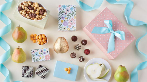 60 best gifts for mom for 2020 - Meaningful gift ideas she'll love