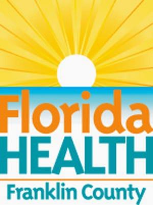 Franklin County health department logo