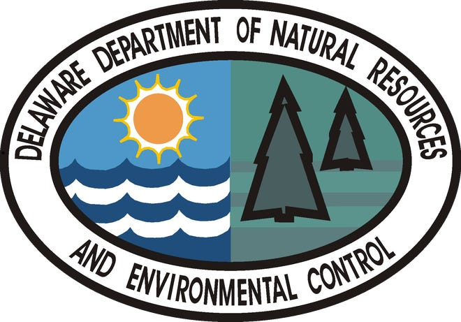 The Delaware Department of Natural Resources and Environmental Control offers the Weatherization Assistance Program at no cost to qualified low-income families to reduce energy costs.