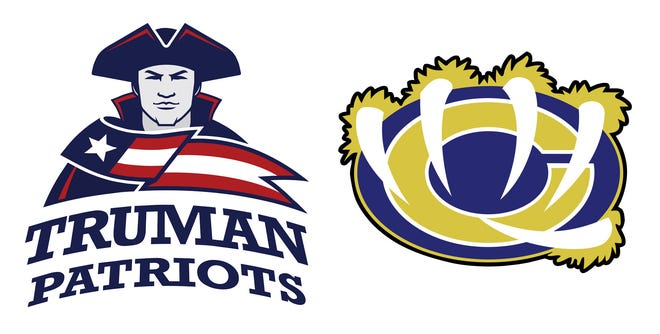 Truman Patriots/William Chrisman Bears