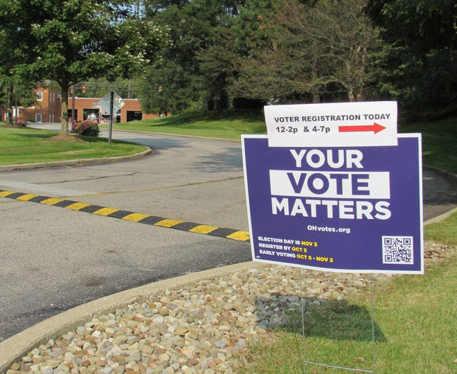 Voters in Macedonia and Northfield Center approved renewal levies in each of their communities.