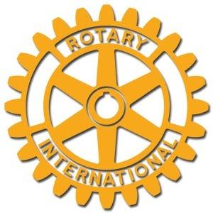 Kent Rotary