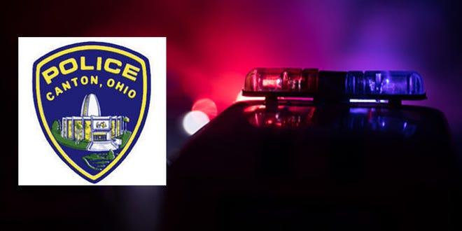 Canton Police Department, Ohio