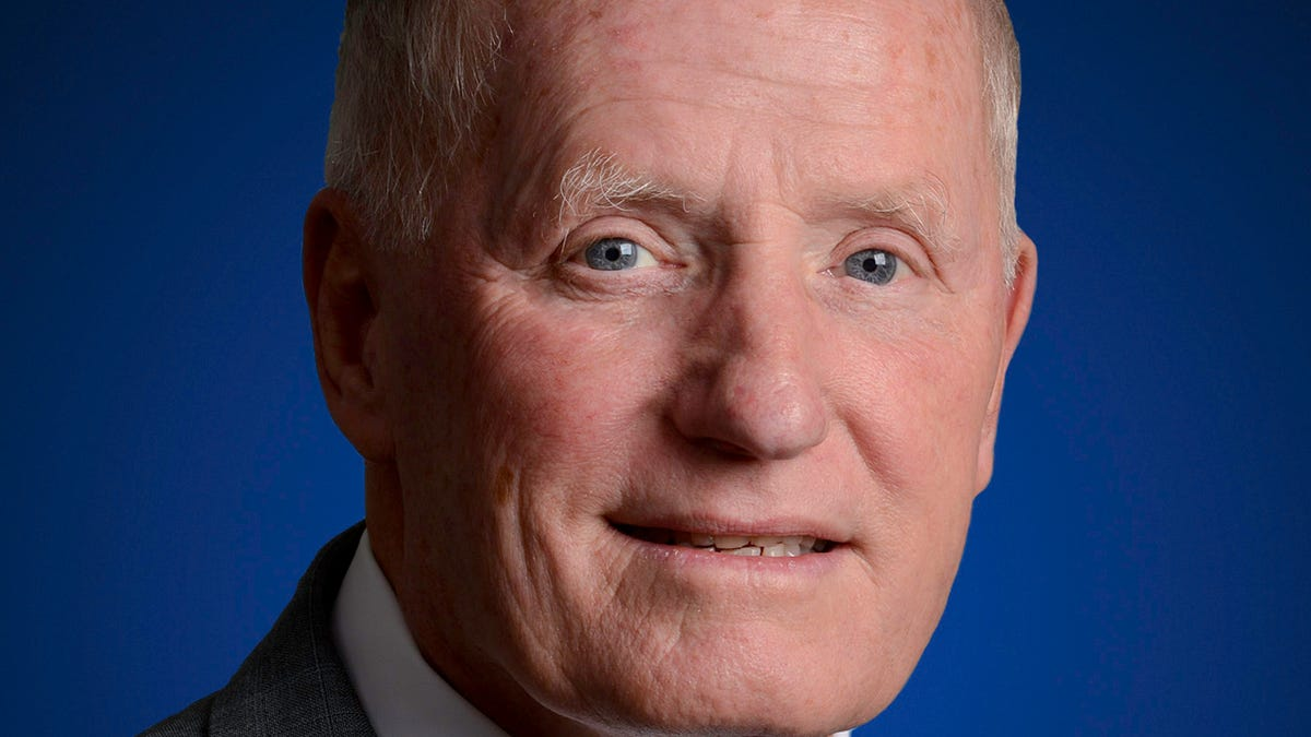 Guest opinion: What has happened to the Florida property insurance market? 1