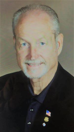 Michael Radzilowski