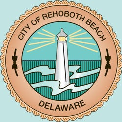Rehoboth Beach is asking its residents to keep Division of Public Health guidelines in mind for a safe Halloween celebration to minimize the spread of COVID-19.