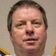 Sanibel Fire Chief Matthew Scott