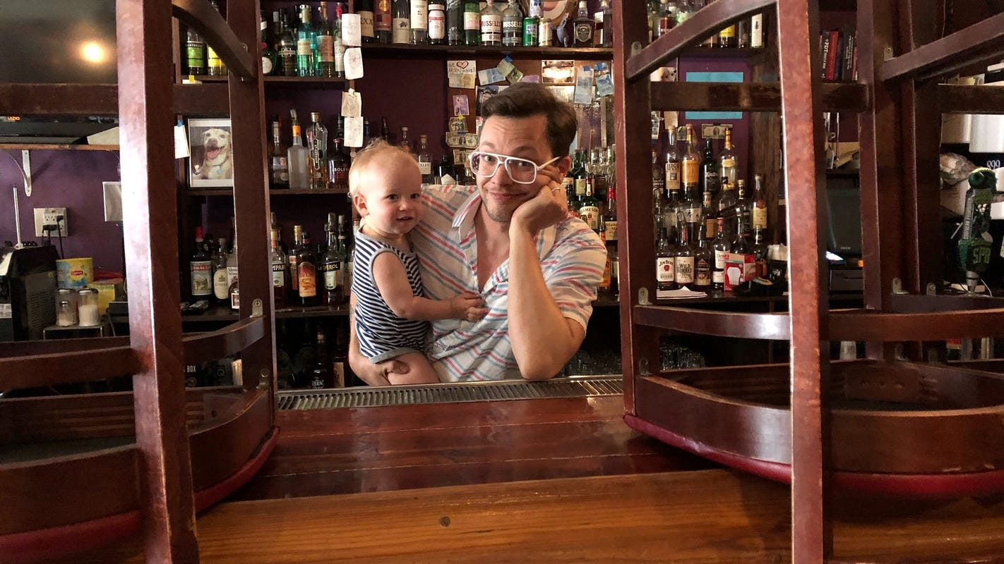Will New Orleans' neighborhood bars survive coronavirus pandemic?