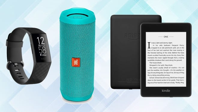 50 amazing gifts for every type of dad