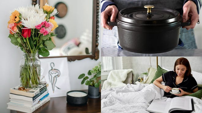 These are the best gifts for mom for 2020