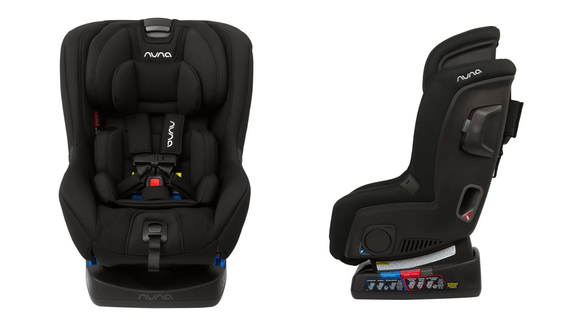 Best gifts for mom 2020: Car seat