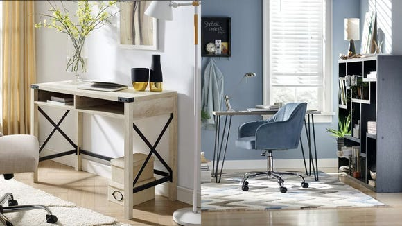 Save big on office furniture during Way Day.