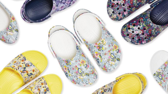 Best gifts for mom 2020: Crocs