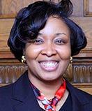 Jessica A.  Johnson, Columnist