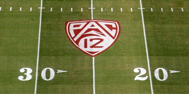 The Pac-12 is not expanding, right now.