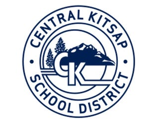The Central Kitsap School Board wants Superintendent Erin Prince to pursue a review ofcomplaints made against an unidentified board member.
