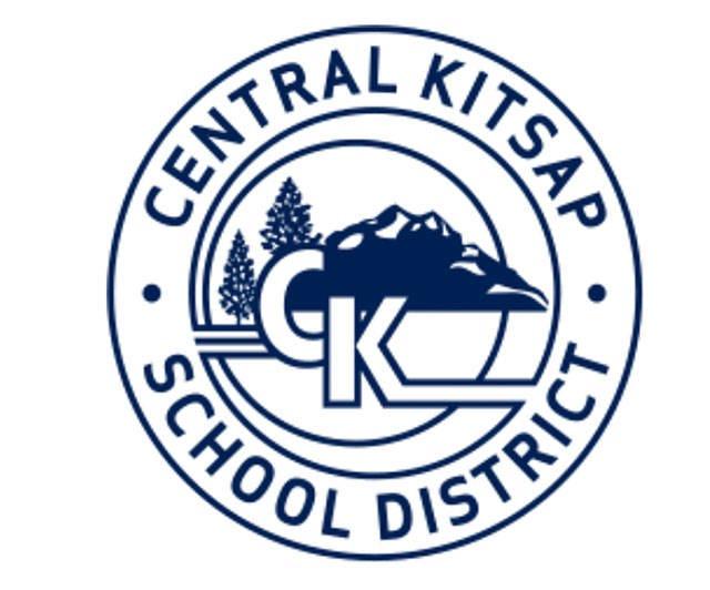 Central Kitsap School District.