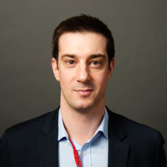 Tom Loturco is director of development for the Eastern U.S. and Canada at EDP Renewables North America.