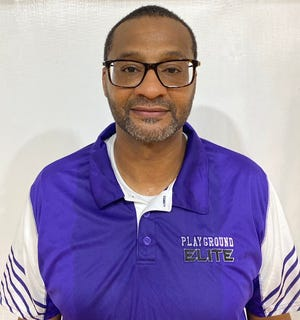 Anthony Young was named the head girls basketball coach at Milwaukee King.  He comes to the job with 12 years of experience as a King assistant and in the Wisconsin Playground Elite club program.
