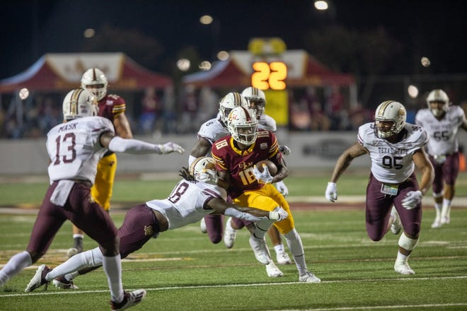 What Can Winning Do Ulm Hopes To Find Out Against Utep