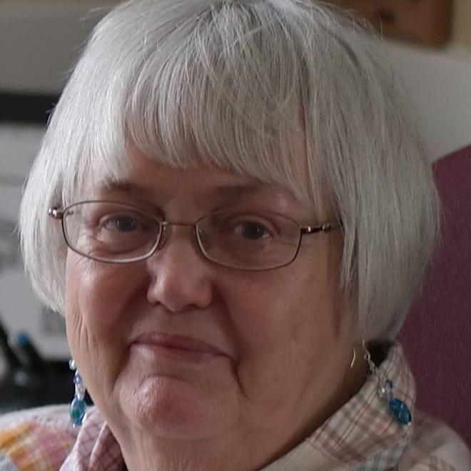 Carol Gundlach is a policy analyst for Alabama Arise.