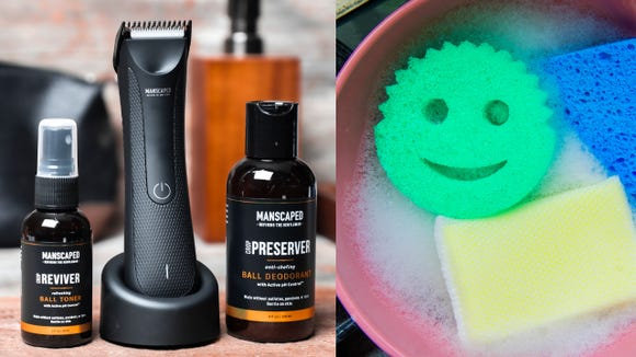 These are the 15 best products that you saw on Shark Tank