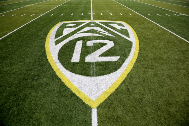 The Pac-12 announced on Monday policies and parameters for football game cancellations and updated tiebreaker procedures for the 2020 season.