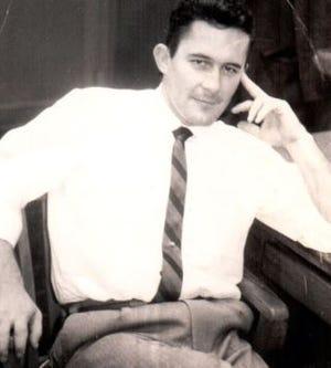 RobertNolan Young
