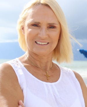 Barbara Bonarrigo