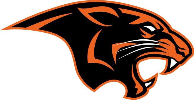 Oak Grove Panthers