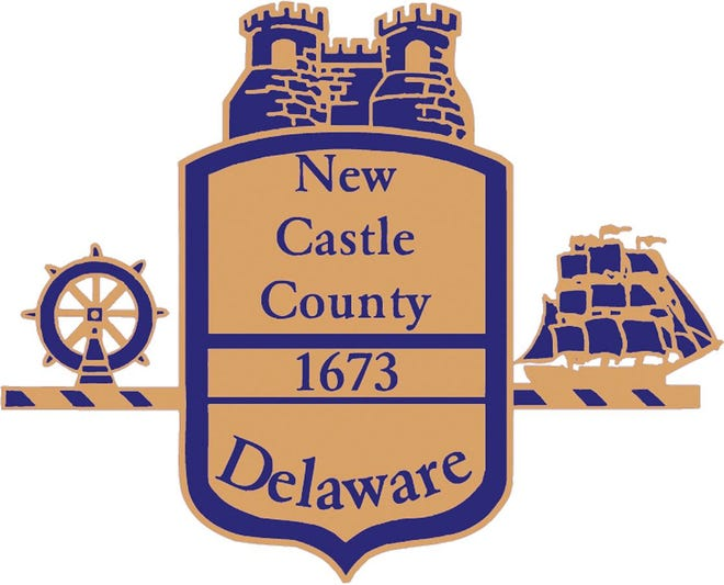 New Castle County Executive Matt Meyer, along with Chief Financial Officer Michael Smith, announced on Sept. 24 special arrangements for people seeking to make their property tax payments.