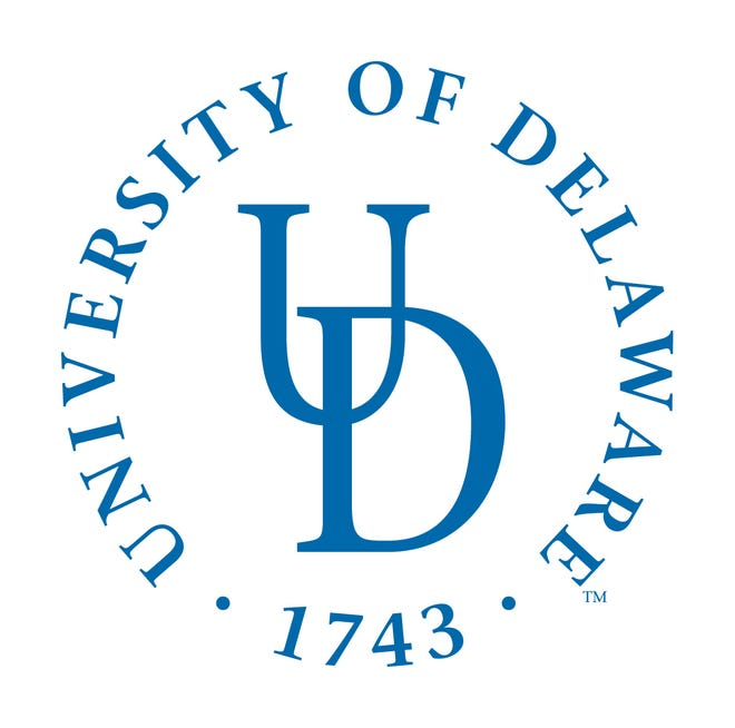 University of Delaware President Dennis Assanis announced on Sept. 24 cost-cutting measures necessitated by pandemic-related financial stress.