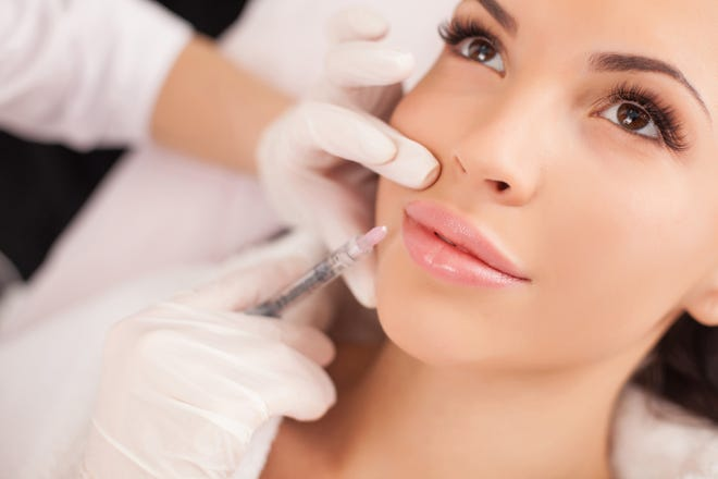 If you have been thinking about a facial rejuvenation procedure, this may be an optimal time to take advantage of your free time or time at home.