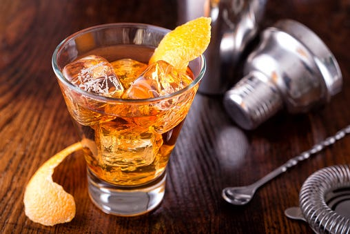 Ohio lawmakers want to expand alcohol access in the state to boost the food and retail industries affected by COVID-19 restrictions.