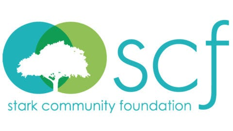 The Stark Community Foundation