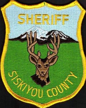 Siskiyou County Sheriff's Office