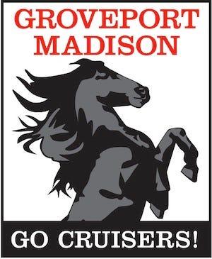 Groveport Madison logo