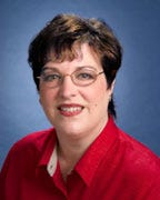 Linda Frary, Richland County clerk of courts
