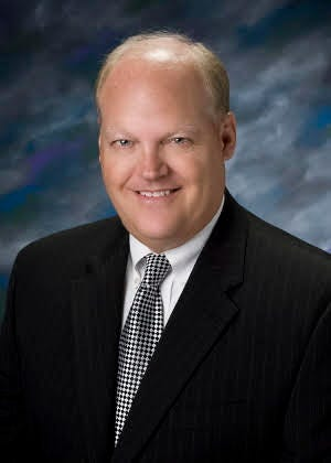 Todd Gray, who retired in July after serving as the Waukesha School District's superintendent for 12 years, is now the new interim superintendent for the Palmyra-Eagle School District.