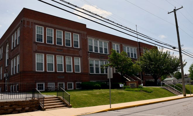 Dallastown Elementary School